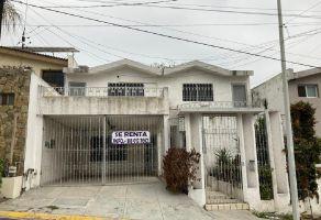 Foto de casa en renta en Cumbres Elite 4 Sector, Monterrey, Nuevo León, 20531703,  no 01
