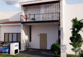 Foto de casa en venta en Ciudad Maderas, El Marqués, Querétaro, 17316118,  no 01