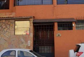 Foto de departamento en venta en Hacienda de San Juan de Tlalpan 2a Sección, Tlalpan, DF / CDMX, 17210465,  no 01