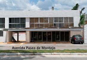 Foto de edificio en venta en Ampliación del Norte (1a. Ampliación), Mérida, Yucatán, 16897724,  no 01