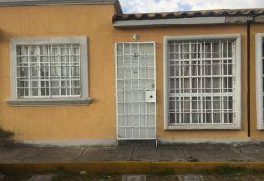 Foto de casa en venta en Las Plazas, Zumpango, México, 16779773,  no 01