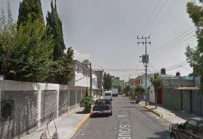 Foto de departamento en venta en Culhuacán CTM Canal Nacional, Coyoacán, DF / CDMX, 15479868,  no 01