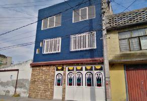 Foto de oficina en renta en Escuadrón 201, Iztapalapa, DF / CDMX, 20630281,  no 01