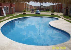 Foto de casa en venta en Llano Largo, Acapulco de Juárez, Guerrero, 6919290,  no 01