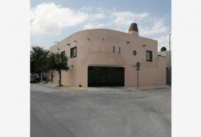 Foto de casa en venta en Triana, Apodaca, Nuevo León, 17209898,  no 01
