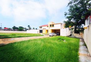 Foto de casa en venta en San Ramon Norte, Mérida, Yucatán, 17696155,  no 01