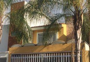 Foto de casa en venta en Real de Valdepeñas, Zapopan, Jalisco, 14421489,  no 01