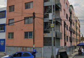 Foto de departamento en renta en La Planta, Iztapalapa, DF / CDMX, 22113575,  no 01