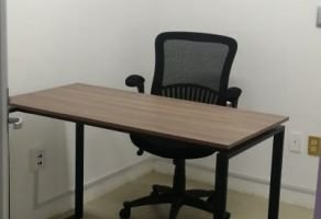Foto de oficina en renta en Agraria, Zapopan, Jalisco, 15496705,  no 01