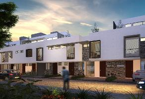 Foto de casa en venta en El Centinela, Zapopan, Jalisco, 4676249,  no 01