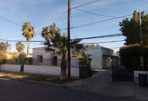 Foto de casa en venta en Laguna Campestre, Mexicali, Baja California, 21361908,  no 01