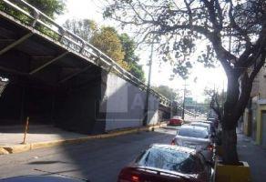 Foto de local en venta y renta en Campestre Churubusco, Coyoacán, DF / CDMX, 21415874,  no 01
