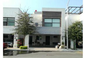 Foto de casa en venta en Santo Domingo, San Nicolás de los Garza, Nuevo León, 19275704,  no 01
