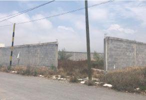 Foto de terreno habitacional en venta en El Campanario, Saltillo, Coahuila de Zaragoza, 8925730,  no 01