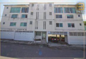Foto de departamento en venta en El Morro las Colonias, Boca del Río, Veracruz de Ignacio de la Llave, 20631046,  no 01