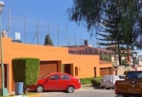 Foto de casa en renta en Bosques de la Herradura, Huixquilucan, México, 9151274,  no 01