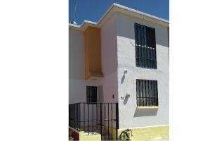 Foto de casa en venta en 25 de Diciembre, Querétaro, Querétaro, 6892430,  no 01