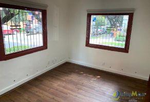 Foto de oficina en renta en Anzures, Miguel Hidalgo, DF / CDMX, 15299055,  no 01