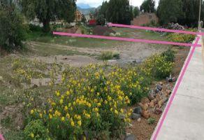 Foto de terreno habitacional en venta en Nueva Teotihuacan, Teotihuacán, México, 20160107,  no 01