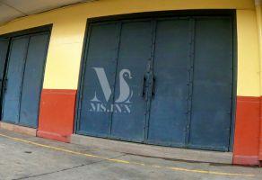 Foto de local en venta en San Rafael, Cuauhtémoc, DF / CDMX, 21779118,  no 01