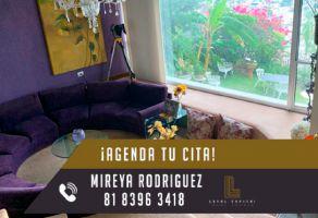 Foto de casa en venta en Vista Hermosa, Monterrey, Nuevo León, 16923139,  no 01