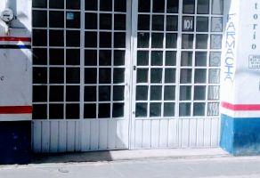 Foto de local en renta en Centro, San Martín Texmelucan, Puebla, 20813352,  no 01