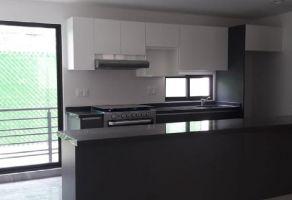 Foto de casa en venta en Del Valle Centro, Benito Juárez, Distrito Federal, 6765526,  no 01