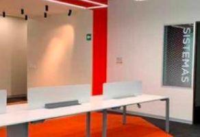 Foto de oficina en renta en Zona Valle Oriente Sur, San Pedro Garza García, Nuevo León, 16304959,  no 01