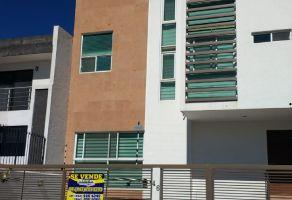 Foto de casa en venta y renta en Milenio III Fase B Sección 11, Querétaro, Querétaro, 12333841,  no 01