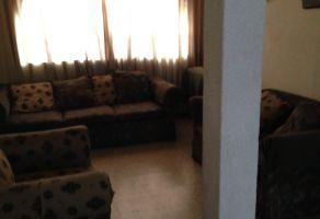 Foto de casa en venta en Tabacalera, Cuauhtémoc, DF / CDMX, 21053595,  no 01