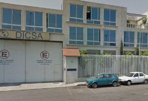 Foto de bodega en venta en San Sebastián, Azcapotzalco, Distrito Federal, 8990356,  no 01