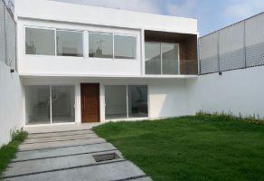 Foto de casa en venta en Leyes de Reforma 3a Sección, Iztapalapa, DF / CDMX, 19021644,  no 01