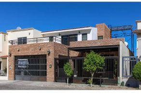 Foto de casa en venta en Montebello, Hermosillo, Sonora, 20085137,  no 01