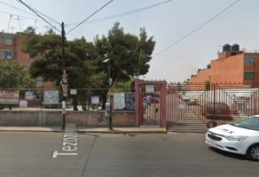 Foto de departamento en venta en Consejo Agrarista Mexicano, Iztapalapa, DF / CDMX, 22248899,  no 01