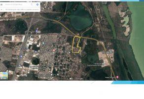 Foto de terreno comercial en venta en Puerto Industrial de Altamira, Altamira, Tamaulipas, 22209561,  no 01