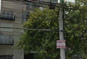 Foto de departamento en venta en Tierra Nueva, Azcapotzalco, DF / CDMX, 15733578,  no 01