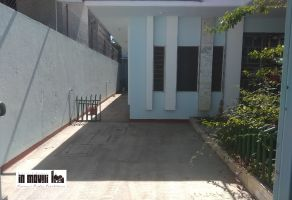 Foto de casa en venta en San Martín Mexicapan, Oaxaca de Juárez, Oaxaca, 6082890,  no 01