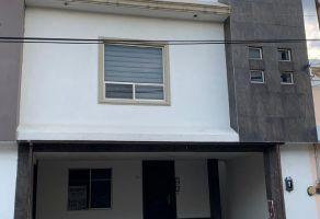 Foto de casa en venta en Puerta del Norte Fraccionamiento Residencial, General Escobedo, Nuevo León, 20252327,  no 01