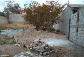 Foto de terreno habitacional en venta en Electricistas, Tuxtla Gutiérrez, Chiapas, 20458319,  no 01