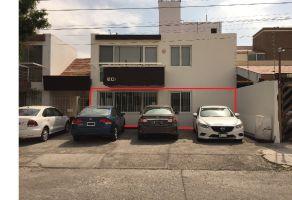 Foto de departamento en renta en Camino Real, Zapopan, Jalisco, 6766163,  no 01