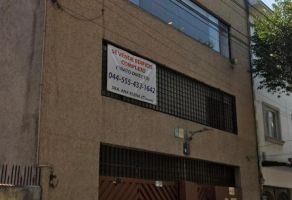 Foto de edificio en venta en Veronica Anzures, Miguel Hidalgo, DF / CDMX, 19772047,  no 01