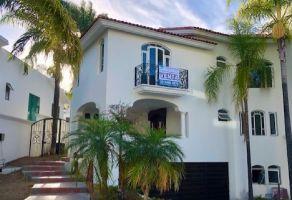 Foto de casa en condominio en venta en Puerta de Hierro, Zapopan, Jalisco, 19988439,  no 01