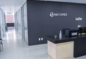 Foto de oficina en renta en Prados de Providencia, Guadalajara, Jalisco, 22044710,  no 01