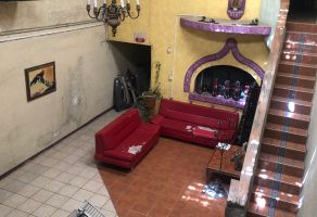 Foto de bodega en venta en Americana, Guadalajara, Jalisco, 14946545,  no 01