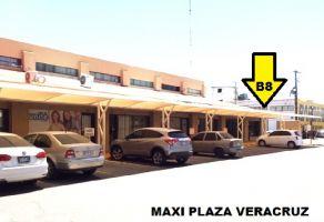 Foto de local en renta en Modelo, Hermosillo, Sonora, 7292623,  no 01