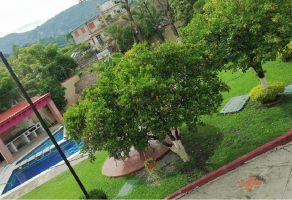Foto de casa en condominio en renta en Pedregal de las Fuentes, Jiutepec, Morelos, 21380248,  no 01