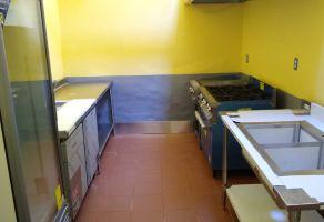 Foto de local en renta en Los Manzanos, Miguel Hidalgo, DF / CDMX, 17998884,  no 01