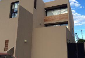 Foto de casa en condominio en venta en Desarrollo Habitacional Zibata, El Marqués, Querétaro, 22067003,  no 01