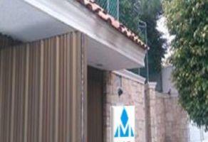 Foto de casa en renta en Vallarta Universidad, Zapopan, Jalisco, 7112426,  no 01