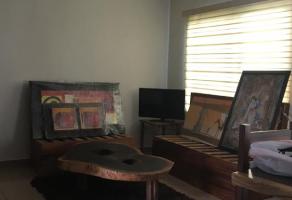 Foto de casa en renta en Villa California, Tlajomulco de Zúñiga, Jalisco, 6765713,  no 01